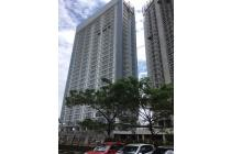 Type Studio Apartemen Casa de Parco Tower Cassea BSD City