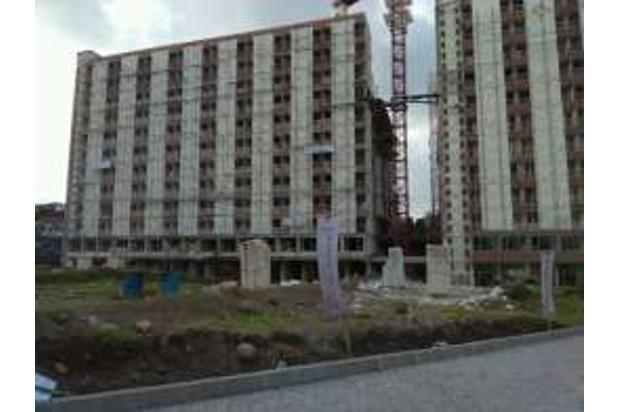 Rp338jt Apartemen Dijual