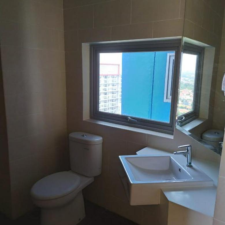 2 bedrooms , Apartment Pejaten Park