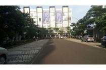 MEGA OFFICE PARK KOTA HARAPAN INDAH-BEKASI
