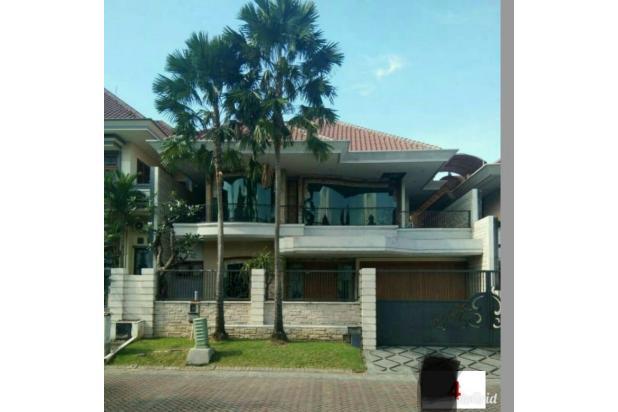 Rp18,7mily Rumah Dijual