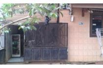 079-P dijual rumah dekat stasiun diserpong strategis banyak akses
