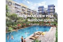 rainbow spring
