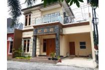 Dijual Rumah Turun Harga Siap Huni di Mangesti, Sukoharjo