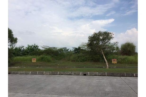 Rp28,9mily Tanah Dijual