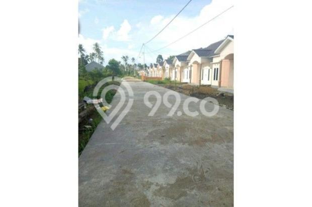 Rumah mewah lokasi mewah harga termurah 11382773