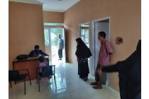 Rumah-Bandar Lampung-1