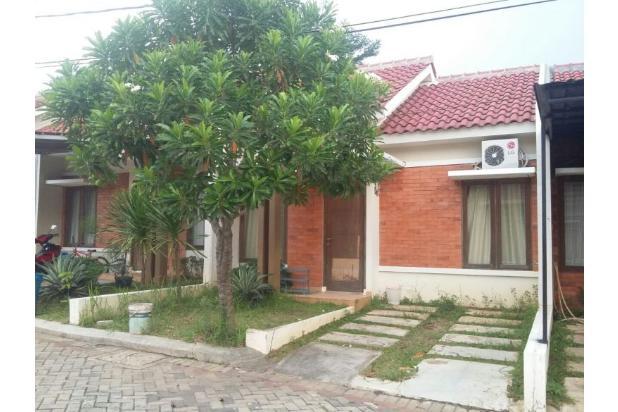 Cari Murah Dan KPR Rendah Ada di Sawangan. Rumah fasilitas Lengkap. 14318433