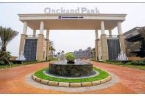 Perumahan Elit Orckard Park Batam Center.Dijual Murah dan Cepat