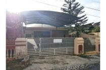 Disewakan rumah di Srondol dekat pintu tol ADA Banyumanik.