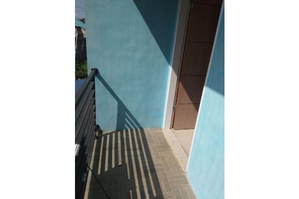 Rp391jt Rumah Dijual