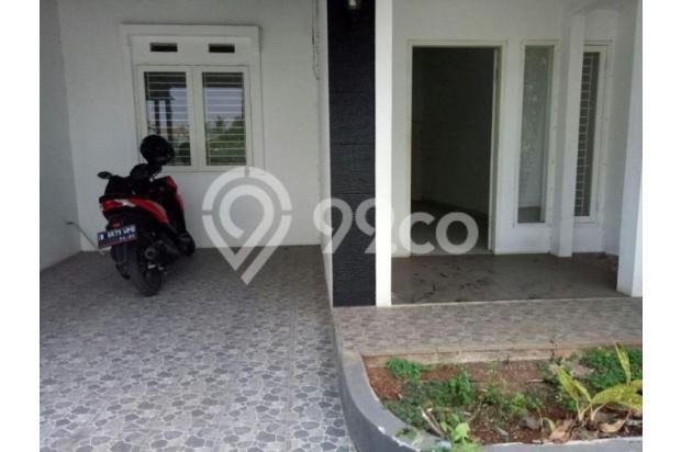 Dijual Rumah Siap Huni Murah di Pondok Aren TangSel 17698534