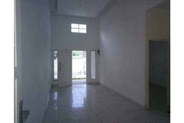 Dijual Rumah Siap Huni Murah di Pondok Aren TangSel 17698530