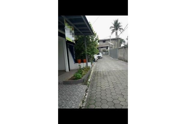 Dijual Rumah Siap Huni Murah di Pondok Aren TangSel 17698533