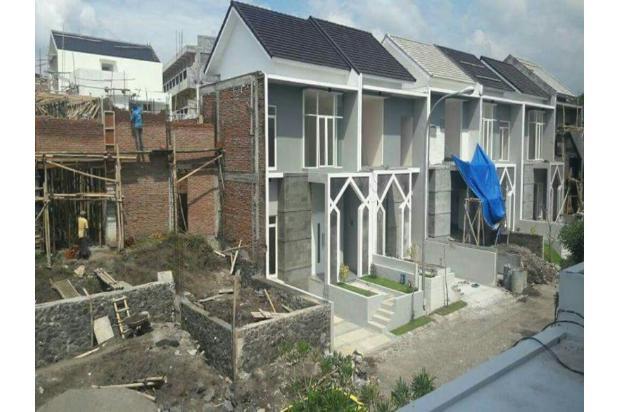 Rumah Mewah Kota Malang 13698160
