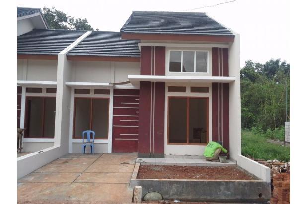 Dijual Rumah Bekasi, Rumah Bisa KPR di Bekasi 14318340