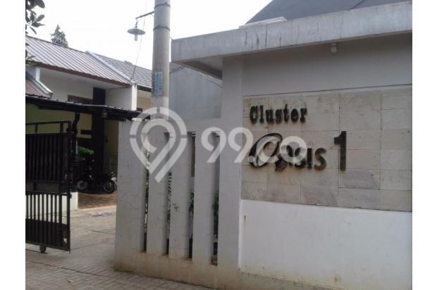 Dijual Rumah Bekasi, Rumah Bisa KPR di Bekasi 14318347