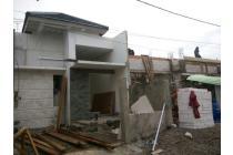 Rumah Baru Gunatama | Wiguna | Medokan Medayu | Gunung Anyar Merr UPN