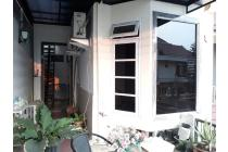 Rumah-Jakarta Utara-19