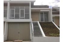 Rumah baru Padalarang Bandung barat samping kota baru dp 30 ju