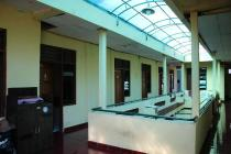 Kost Exclusive Full Penghuni dkt Kampus UMY & Terminal Gamping