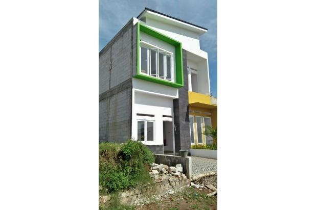 FREE Pure it Rumah Mewah 2 Lantai Depok Timur SMARTHOME Dekat UI, Margonda 17697840