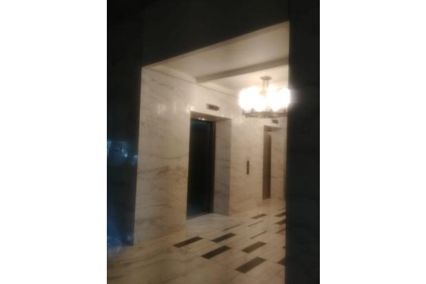 Rp1,05mily Gedung Bertingkat Dijual