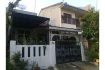 Rumah kelapa gading MURAH