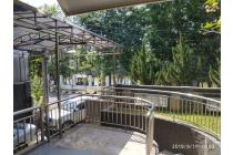 Dijual Rumah Nyaman di Villa Cibubur Indah