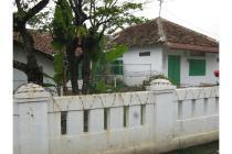 Rumah Siap Huni Di Daerah Ciliwung