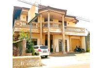Hotel Harga Terbaik di Jogja Kodya