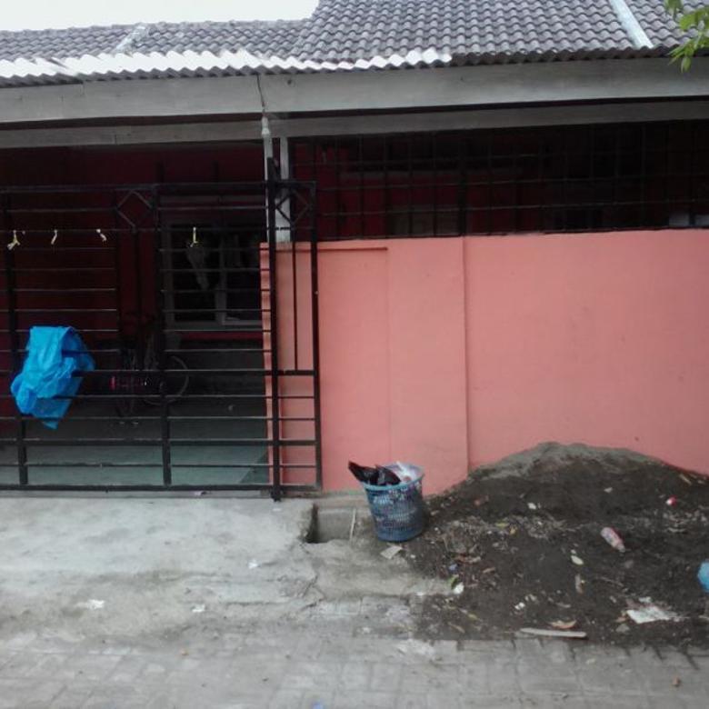 Dijual Rumah Over ,  Perumahan Di Telagasari