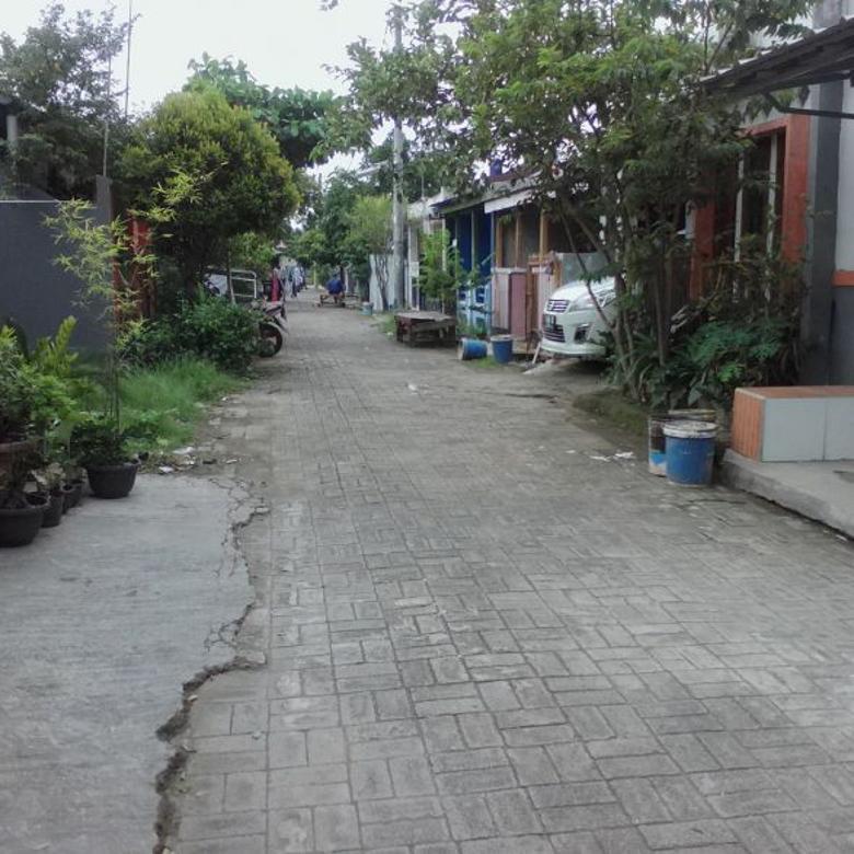 Rumah-Karawang-3
