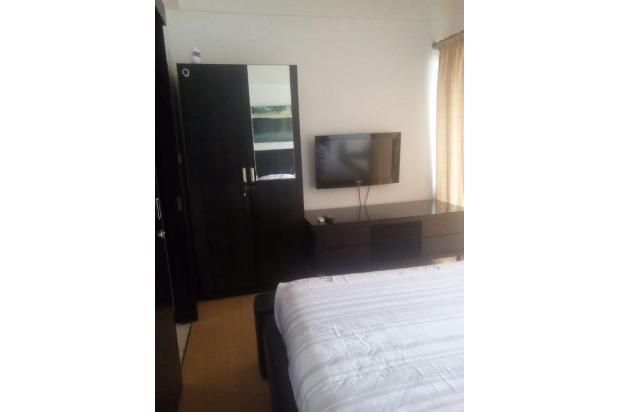 Rp640jt Apartemen Dijual