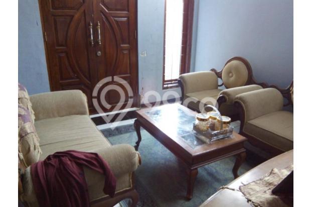 Dijual Rumah HOOK Margacinta siap huni 3873342