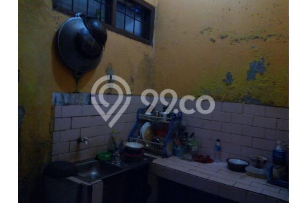 Dijual Rumah HOOK Margacinta siap huni 3873343