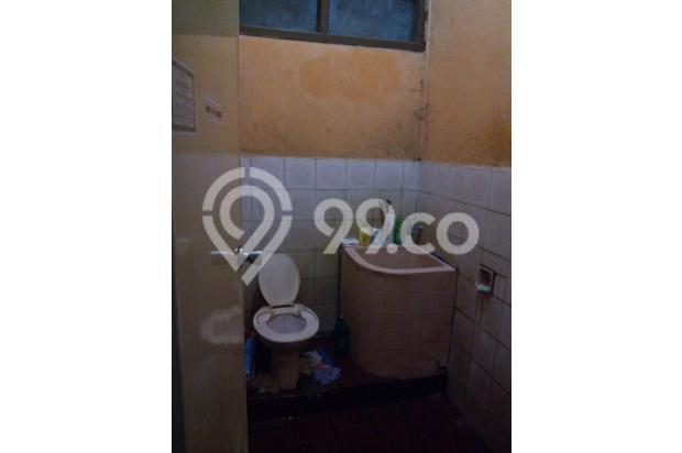 Dijual Rumah HOOK Margacinta siap huni 3873344