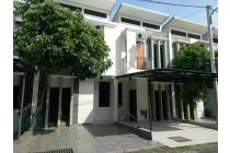 Dijual Rumah Dua Lantai Di Arcamanik Dkt Cingised Antapani Cisaranteun