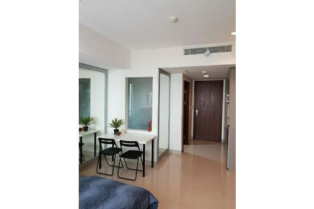 Rp50jt Apartemen Dijual