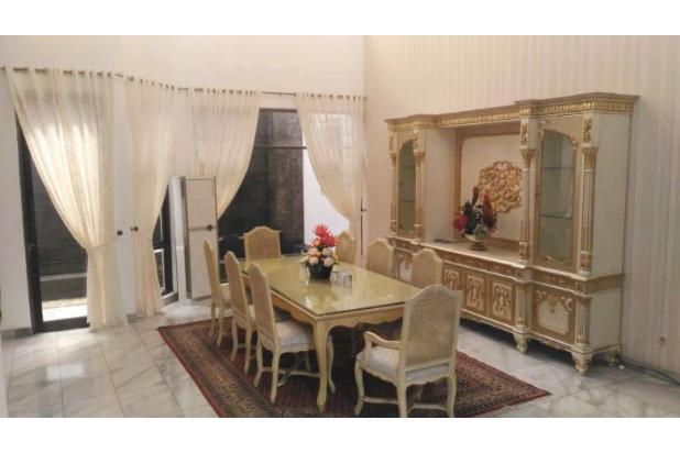 Rp38mily Rumah Dijual