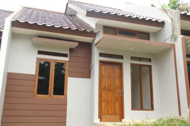Miliki Rumah KPR DP 0 % di Green Andharu 16225869