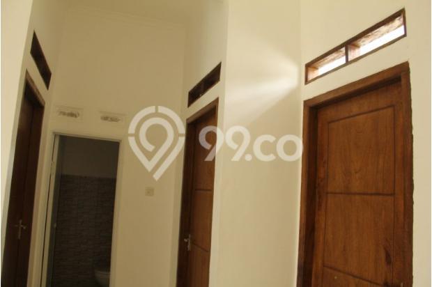 Miliki Rumah KPR DP 0 % di Green Andharu 16225873