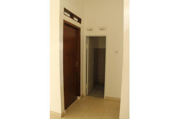 Miliki Rumah KPR DP 0 % di Green Andharu 16225872