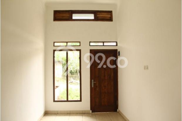 Miliki Rumah KPR DP 0 % di Green Andharu 16225875