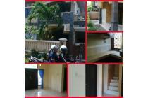 HOUSE FOR RENT, Disewakan Rumah besar di Tukad Badung, Renon, Dps selatan
