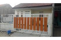 rumah HARGA DIBAWAH SERATUS JUTA dekat KOTA BANDUNG