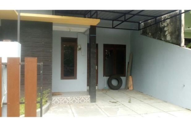 Rumah Dijual Siap Huni Di Jalan Palagan Dekat Hyatt Jogja 9838736