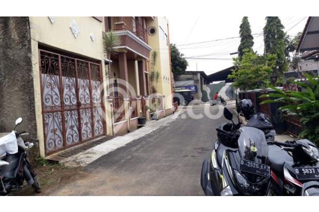 Dijual Rumah di Permana Cimahi, 5 menit dari Pemkot 14316966
