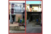 Rumah Bagus, Siap Huni, HARGA MURAH BANGET di Golden Palm Residence
