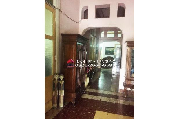 Rp59,8mily Rumah Dijual